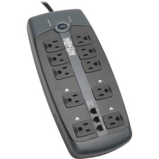 Surge Protector 120