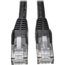 50ft Cat6 Gigabit S