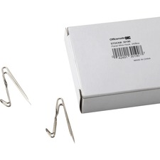 Panel Wire Hooks