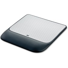 Precise Mouse Pad w