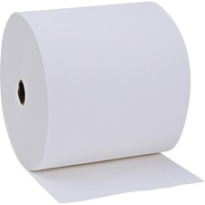 Solutions 1-ply Har