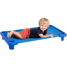 Toddler Assembled S