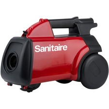 SC3683 Canister Vac