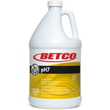 pH7 Neutral Cleaner